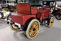 110 ans de l'automobile au Grand Palais - Gobron-Brillié Belges bicylindre - 1899-1900 - 008.jpg