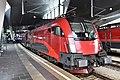 1116 152-0 in Wien Hauptbahnhof, 2019 (01).jpg