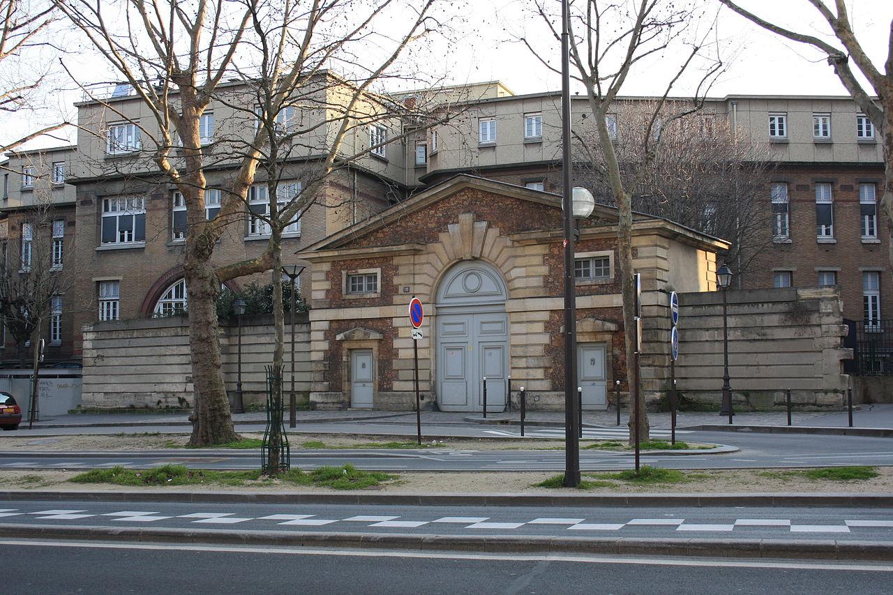 File 111 Boulevard De Port Royal 1 Jpg Wikimedia Commons