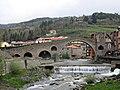 112 Pont Nou (Camprodon).JPG