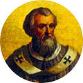 116-John IX.jpg