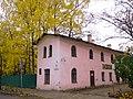 116. Lomonosov. Eleninskaya Street, 13A.jpg
