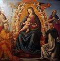 11636 - Vatican - Pinacoteca (3482055305).jpg