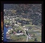 117540 Kvinesdal kommune (9216874678).jpg