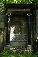 118viki Cmentarz żydowski na Ślężnej. Foto Barbara Maliszewska.jpg