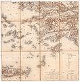 11 - Dodekanes, westl Kreta; Scheda-Karte europ Türkei.jpg