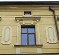 11 Fedorova Street, Lviv (04).jpg
