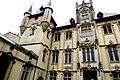 11 Saumur (9) (13009163265).jpg