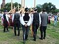11a.HungarianRovingBand.SFF.WDC.29June2013 (9214910191).jpg