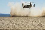 11th MEU conducts Sustainment Training 170105-F-QF982-718.jpg