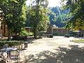 12-09-11-moorbad-freienwalde-11.jpg