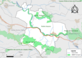 12107-Gaillac-d'Aveyron-ZNIEFF1.png