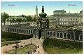 12231-Dresden-1910-Zwinger-Brück & Sohn Kunstverlag.jpg