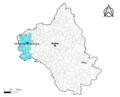 12242-Saint-Rémy-EPCI.png