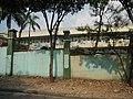 123Barangays Cubao Quezon City Landmarks 28.jpg