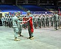 1249th Engineers welcomed home DVIDS507477.jpg