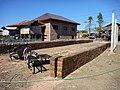12 Brick manufacturing 002 - panoramio.jpg