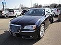 12 Chrysler 300 Limited (6863421244).jpg