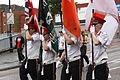 12 July in Belfast, 2011 (060).JPG