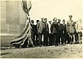 12 May 1925 - Unveiling of Chunuk Bair Memorial (20349895822).jpg