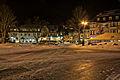 13-04-01-Spindlerův Mlýn v noci (RalfR)-17.jpg