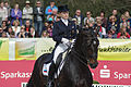 13-04-21-Horses-and-Dreams-Elena-Sidneva (10 von 21).jpg