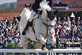 13-04-21-Horses-and-Dreams-Mikhail-Safronov (1 von 12).jpg
