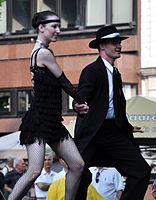13-06 Budapest Dancing Show 09.jpg