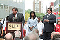 13-09-03 Governor Christie Speaks at NJIT (Batch Eedited) (029) (9688203976).jpg