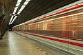 13-12-31-metro-praha-by-RalfR-057.jpg