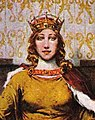 13- Rainha D. Leonor.jpg