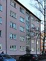 13051 Schnellstraße 21 ShiftN.jpg