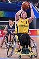 130908 - Shaun Norris free throw vs Japan - 3b.jpg
