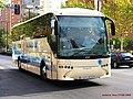 131 - Valdes - Flickr - antoniovera1.jpg