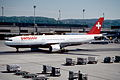 131bd - Swissair Airbus A330-223; HB-IQL@ZRH;11.05.2001 (5362881831).jpg