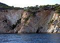 133 Cova des Bergantí (Tossa de Mar).JPG