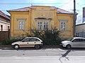 13 Kossuth Road, 2020 Sárospatak.jpg
