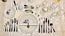 13 course table setting American overhead view.jpg