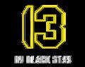 13black star1.png
