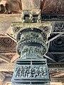 13th century Ramappa temple, Rudresvara, Palampet Telangana India - 138.jpg