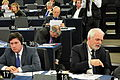 14-02-04-strasbourgh-parliament-RalfR-19.jpg