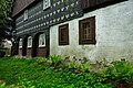 14-05-02-Umgebindehaeuser-RalfR-DSC 0381-108.jpg