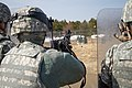 140330-A-TW638-238 - 493rd Conducts Crowd Control Exercise during WAREX 86-14-02 at Fort McCoy, Wis. (Image 19 of 31).jpg