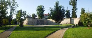 Battle of Saint-Dizier - Image: 14035336