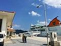 141017-2 伊平屋島 2.jpg