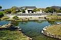 141115 Ako Castle Ako Hyogo pref Japan21bs3.jpg