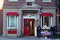 141 Main Street Brattleboro entrance.jpg
