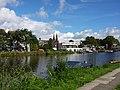 1427 Amstelhoek, Netherlands - panoramio.jpg