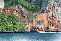 144 หมู่ 7 Tambon Ao Nang, Amphoe Mueang Krabi, Chang Wat Krabi 81000, Thailand - panoramio (118).jpg