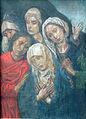 1480 van der Goes Die Beweinung Christi anagoria.JPG